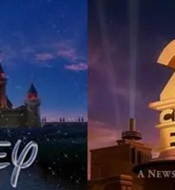Disney Shutters Fox 2000 as Restructuring Begins