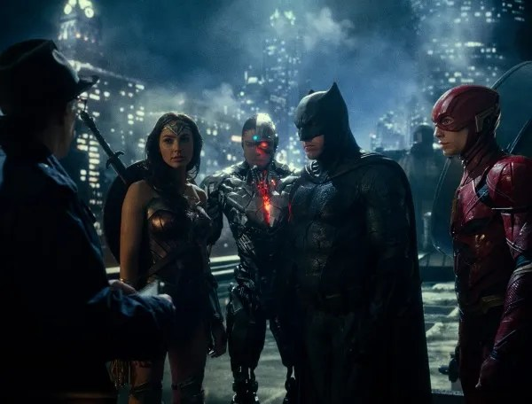 justice-league-cast-2