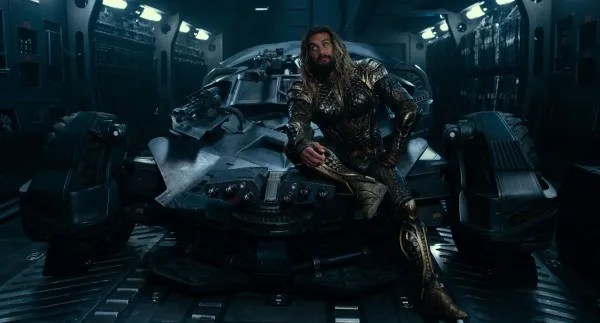 justice-league-jason-momoa-4