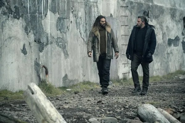 justice-league-jason-momoa-ben-affleck