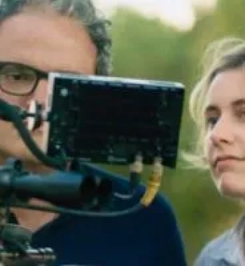 Greta Gerwig, Noah Baumbach to Write Margot Robbie's 'Barbie' Movie; Gerwig Eyed to Direct