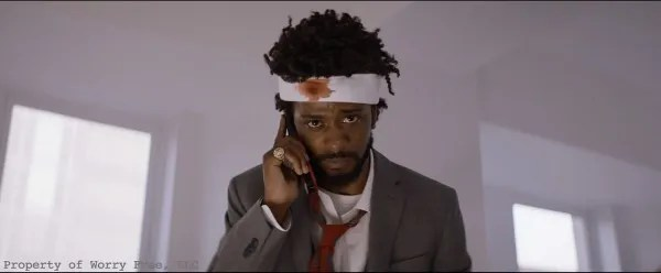 sorry-to-bother-you-lakeith-stanfield-1