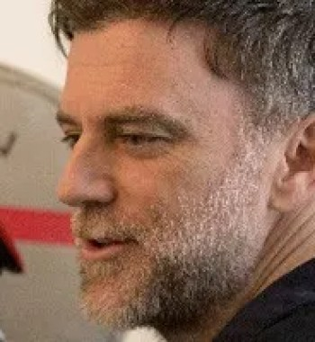 Paul Thomas Anderson Returning to the 1970s San Fernando Valley for His Next Movie