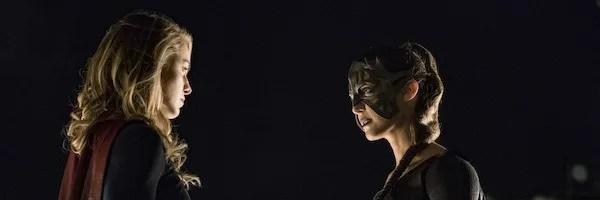 supergirl-season-3-episode-10-legion-of-superheroes-trailer