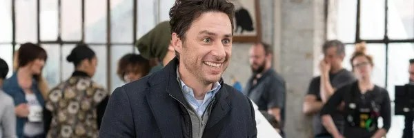 alex-inc-zach-braff-slice