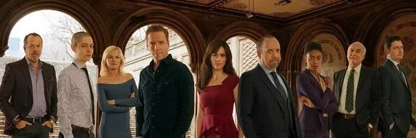 billions-season-3-slice