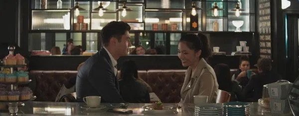 crazy-rich-asians-henry-golding-constance-wu
