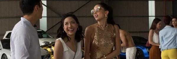 crazy-rich-asians-trailer-teaser