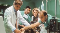 All Episodes of ER Are Now Streaming on Hulu