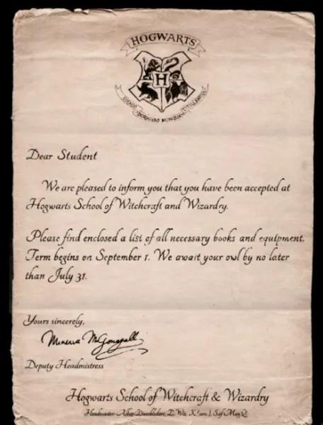 harry-potter-hogwarts-mystery-letter