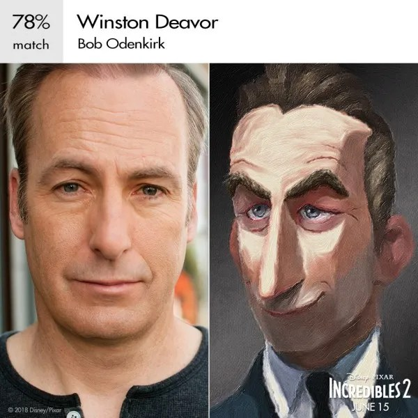 incredibles-2-cast-bob-odenkirk