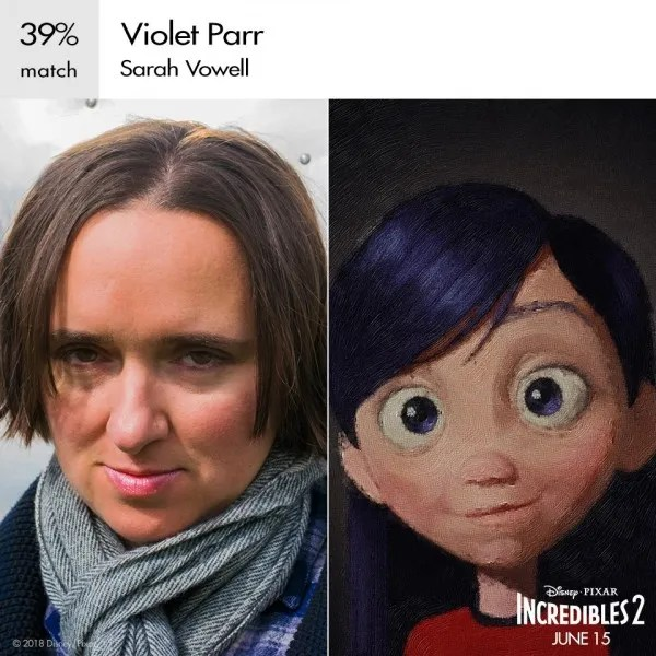 incredibles-2-cast-sarah-vowell