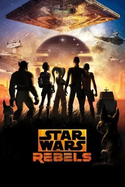 star-wars-rebels-final-season-poster
