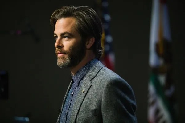 a-wrinkle-in-time-movie-chris-pine