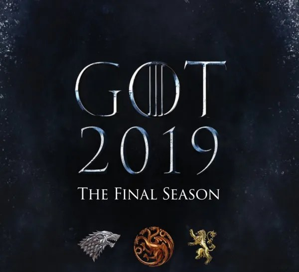 game-of-thrones-final-season-poster