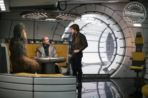 han-solo-movie-images-woody-harrelson