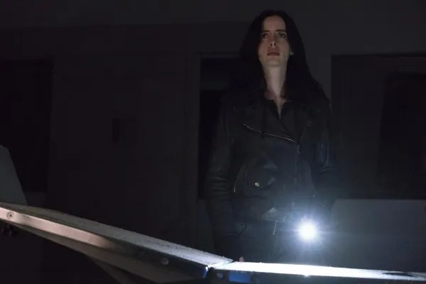 jessica-jones-season-2-image-1
