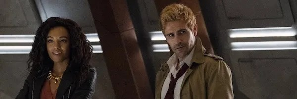 legends-of-tomorrow-constantine