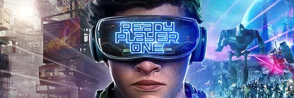 ready-player-one-new-trailer