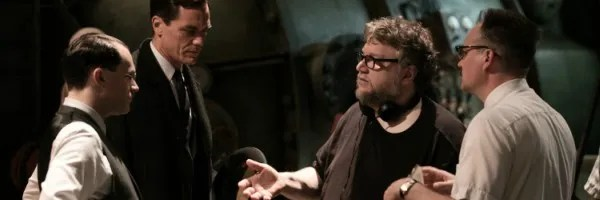 the-shape-of-water-guillermo-del-toro-slice