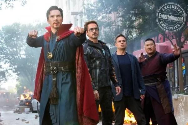 avengers-infinity-war-doctor-strange-iron-man-hulk