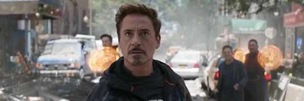 avengers-infinity-war-image-tony-stark