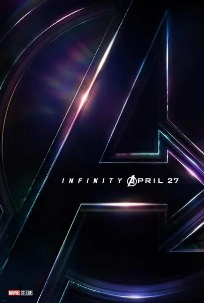 avengers-infinity-war-new-trailer-premiere-date