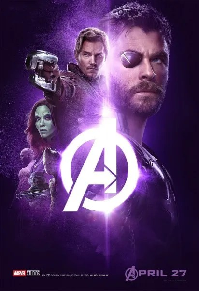 avengers-infinity-war-poster-thor-star-lord