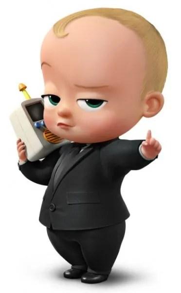 boss-baby-animated-series-trailer