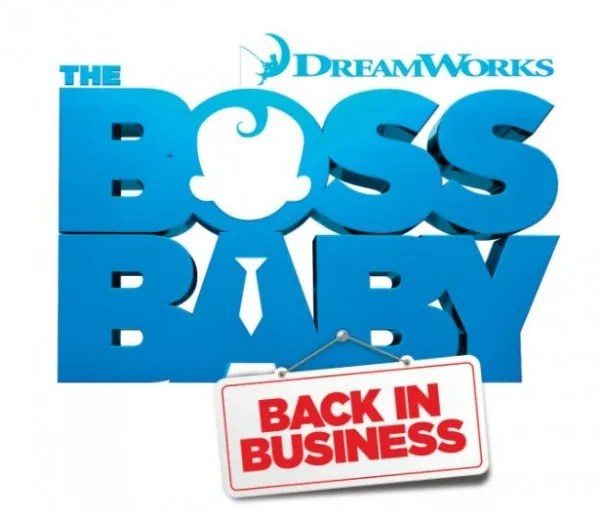 boss-baby-animated-series-trailer