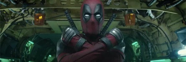 deadpool-2-trailer-breakdown