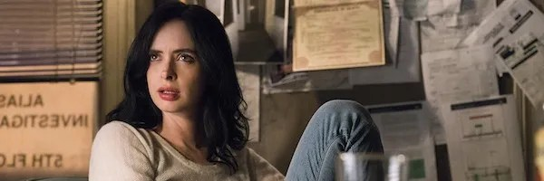 jessica-jones-season-2-easter-eggs