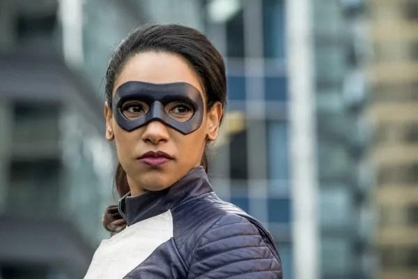 the-flash-season-4-run-iris-image-4