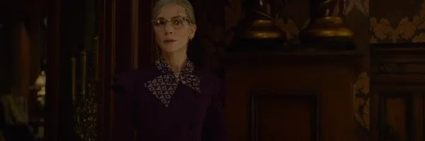the-house-with-a-clock-in-its-walls-cate-blanchett