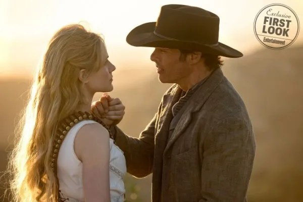 westworld-season-2-teddy-dolores