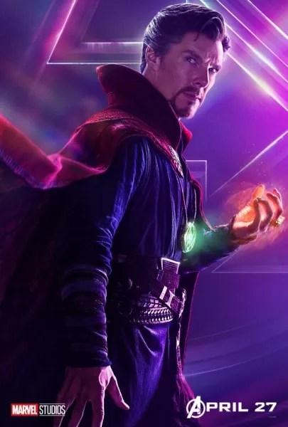 avengers-infinity-war-poster-doctor-strange-benedict-cumberbatch
