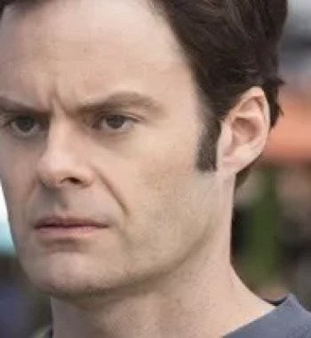 'Barry' Season 2 Trailer Sees Bill Hader Trying Keep Murders and Theater Separate