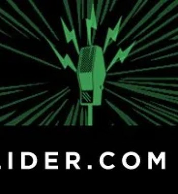 The Collider.com Podcast: Episode 194 – MCU Retrospective, Part III