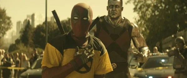 deadpool-2-ryan-reynolds-colossus
