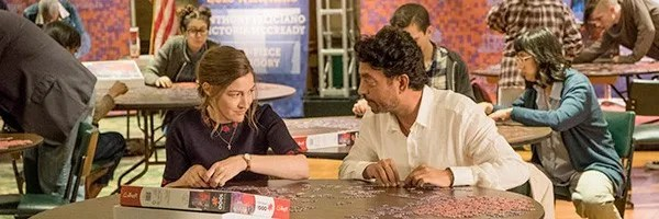 puzzle-kelly-macdonald-iffran-khan