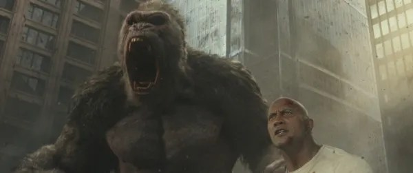 rampage-gorilla