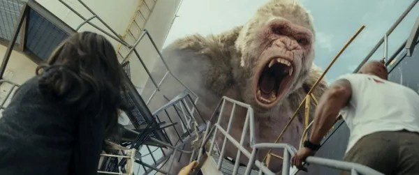 rampage-movie-gorilla