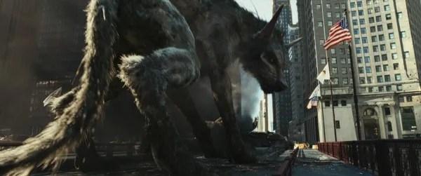 rampage-movie-image-wolf
