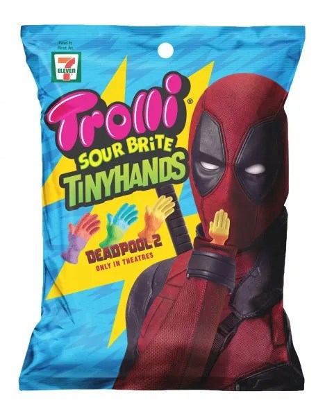 deadpool-2-tiny-hands-candy