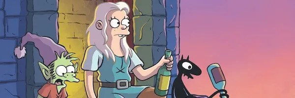 disenchantment-new-trailer