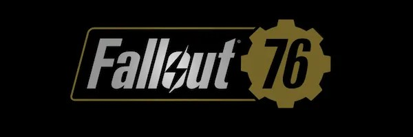 fallout-76-trailer-images