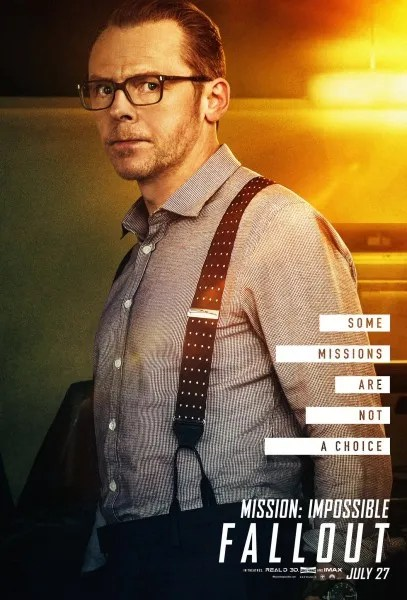 mission-impossible-fallout-poster-simon-pegg