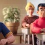 Robot Chicken Clip Animates Riverdale S Archie And Friends