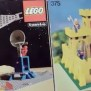 Netflix S Toys That Made Us Season 2 Video Features Lego