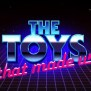 The Toys That Made Us Season 2 Review Double Dip Into